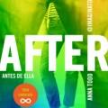 AFTER Antes de ella