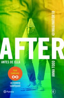 after-antes-de-ella-anna-todd-portada