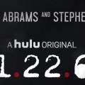 En febrero se estrenará la mini-serie basada en el best-seller '11/22/63′ de Stephen King