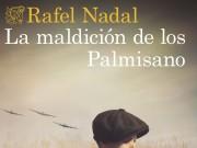 Rafel Nadal cambiará su nombre en las ediciones internacionales