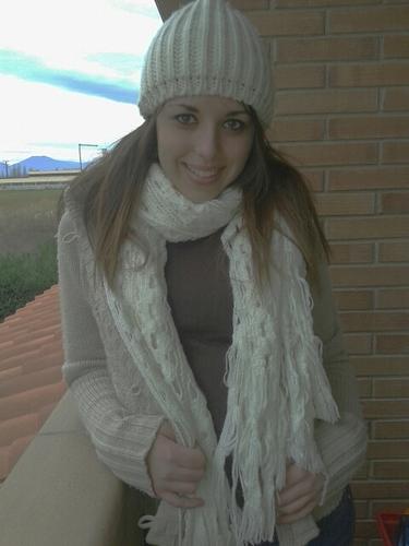 Cristina BR