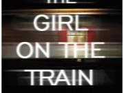 """Primeras imágenes de la película """"La Chica del Tren"""""""