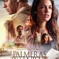 La novela «Palmeras en la nieve» pronto en cines