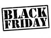 El Black Friday también ofrecerá descuentos en libros