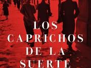 Se descubre un libro inédito de Pío Baroja