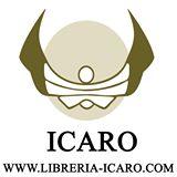 Librería-Café Ícaro