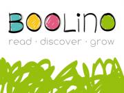 Cristina Alfonso y Marta Cunill ganan los premios Boolino