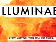 Brad Pitt y Warner Bros. unidos para llevar «Illuminae» a la gran pantalla