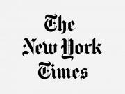 Los 10 mejores libros de 2015 según el New York Times