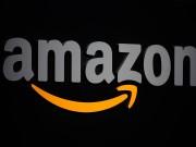 """Amazon es la nueva competencia de las editoriales """"clásicas"""""""