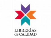 España concede a nueve librerías sellos de calidad