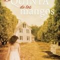 Más detalles sobre el Premio Novela Romántica Kiwi RA