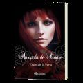 Amapola de sangre la primera novela publicada de Enara de la Peña