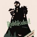 Estreno de «Riddikulus, el Musical de Harry Potter»