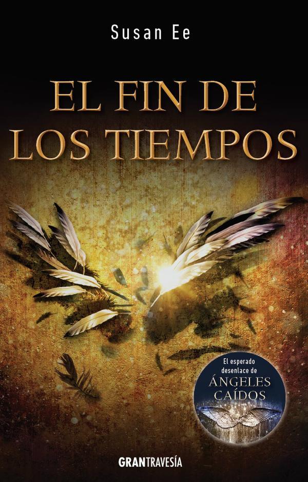 https://infoliteraria.com/wp-content/uploads/2016/01/El-fin-de-los-tiempos-1-1.jpg