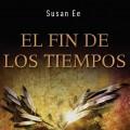 Se retrasa la publicación de «El fin de los tiempos» en España