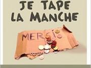 Un mendigo francés convierte su vida en Best-seller