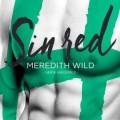 Sin Red – Meredith Wild