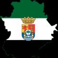Firmas de libros en Extremadura