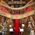 Librerías curiosas por el mundo