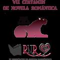 VII Certamen de la novela romántica