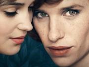 ¿Sabías que «La chica danesa» está basada en una novela?