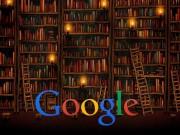 Descubre cómo encontrar cualquier libro en PDF gracias a Google