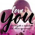 Love you de Estelle Maskame se publica en España