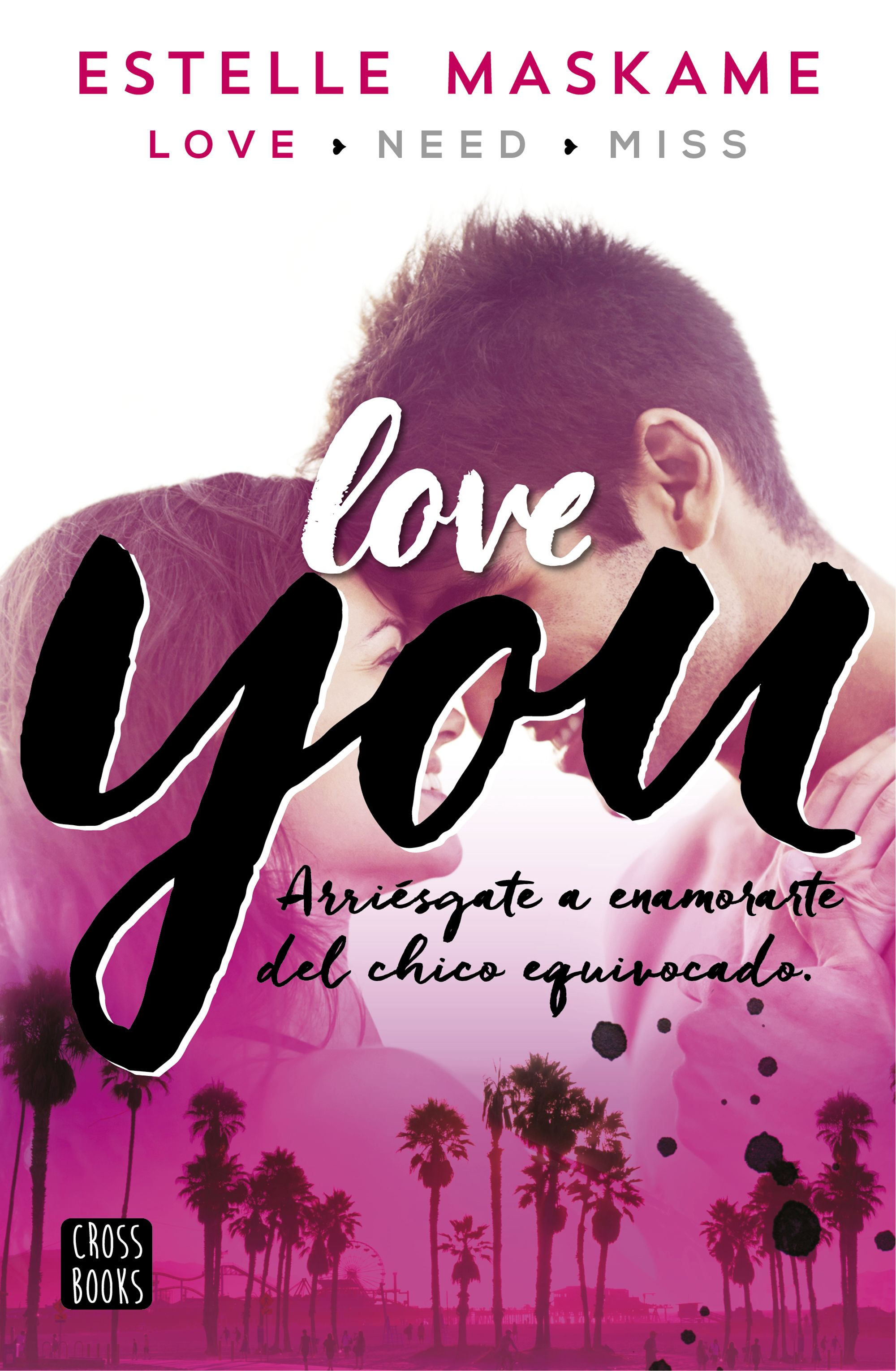 https://infoliteraria.com/wp-content/uploads/2016/01/portada_you-1-love-you_estelle-maskame_201510291512.jpg