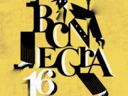 Donna Leon recibirá el Premio Pepe Carvalho en la BCNEGRA 2016