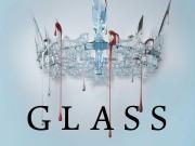 """La Espada de Cristal, la segunda parte de """"La Reina Roja"""", se publica en Estados Unidos"""