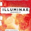 La novela Illuminae próximamente estará en español
