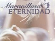 La historia de Abby y Travis Maddox continúa en Wattpad