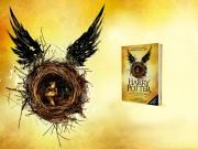 """Este verano llegará a las librerías el guión de la obra """"Harry Potter and the Cursed Child"""" y en 2017 más novedades."""