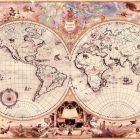 J.K. Rowling revela las diferentes escuelas de magia en todo el mundo