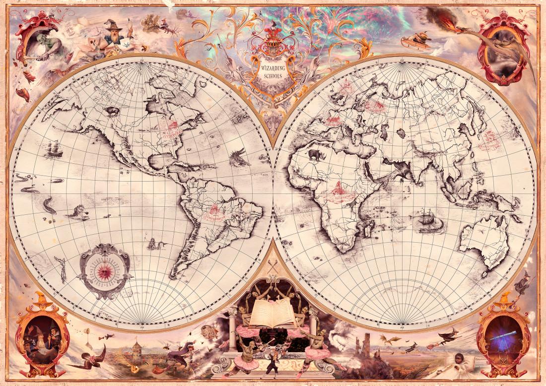 Wizarding_Schools_Mapa