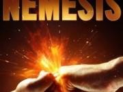 "Llega el final de la saga Electro, ""Némesis"""