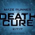 Empieza el rodaje de «La cura mortal», estreno en 2017