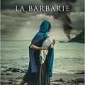 """""""La barbarie"""" lo nuevo de Alberto Vázquez Figueroa"""