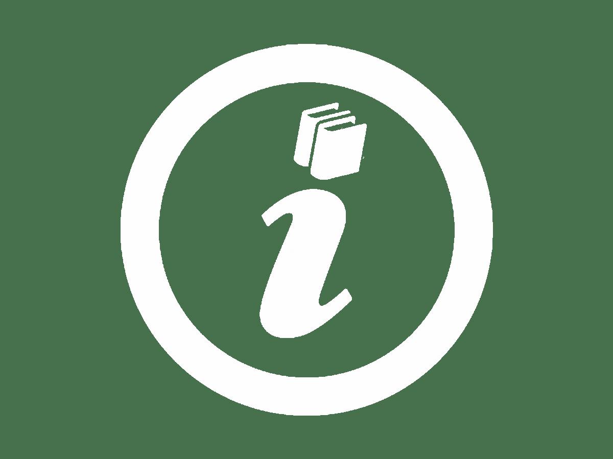 Infoliteraria