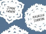 "Descubre quién protagonizará ""Noches Blancas"" de John Green en Netflix"
