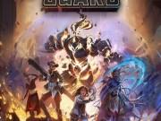The Apocalypse Guard, nueva trilogía juvenil de Brandon Sanderson