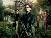 """Fecha de estreno y tráiler de """"El hogar de Miss Peregrine para niños peculiares"""""""