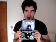 La invasión de los libros de youtubers. Hola Soy Germán ha sacado libro