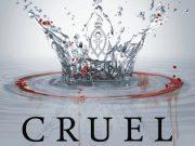 Cruel Crown: La Reina Roja, cuenta con precuela