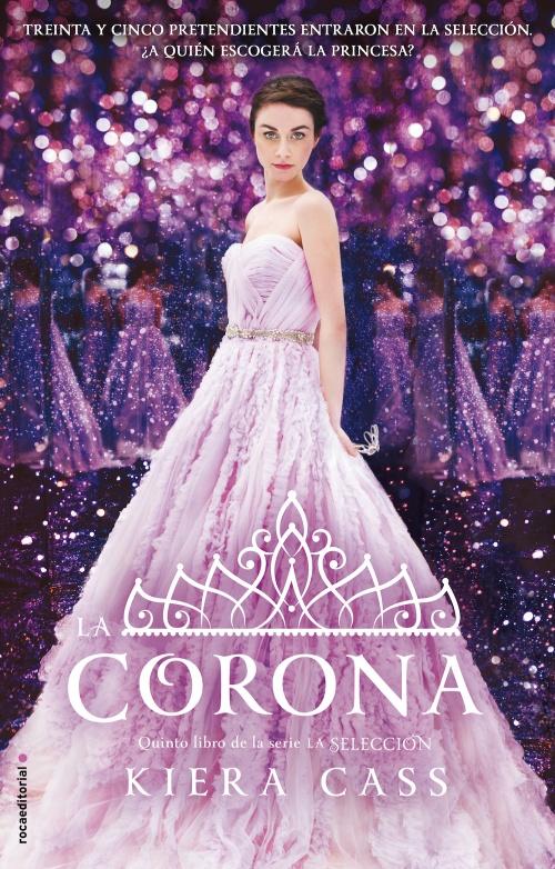 https://infoliteraria.com/wp-content/uploads/2016/04/La-corona.jpg
