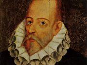 400 años después de su muerte, Cervantes sigue vivo