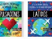 Ya hay fecha para «Latidos» de Javier Ruescas y Francesc Miralles