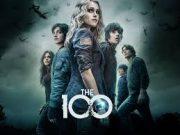 """""""Los 100"""" renueva por una cuarta temporada"""