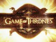 Comienza la sexta temporada de Juego de Tronos